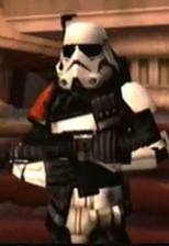 File:Imperial Navy Commando Captain.PNG