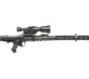 DLT-19X Targeting Rifle