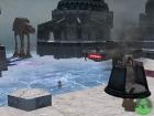 Star-wars-battlefront-20040805005644452 thumb spyxxxsxx