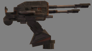 Particle Cannon1