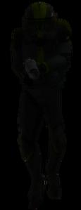 514th Jetpacker