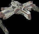 ARC-170 Starfighter