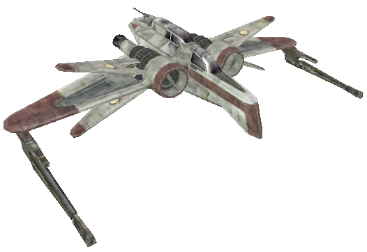 File:ARC Fighter.png