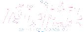 戰鬥女子學園 Wiki