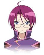 C mitsuhide-Akerin