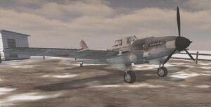 Il-2m3 1