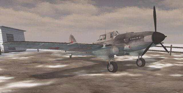 File:Il-2m3 1.jpg
