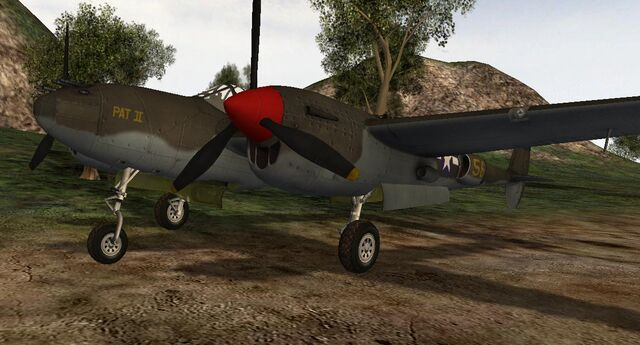 File:P38f fighter 1.jpg