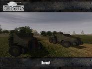 4005-Hannut Steel 2