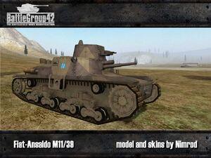 M11-39 1