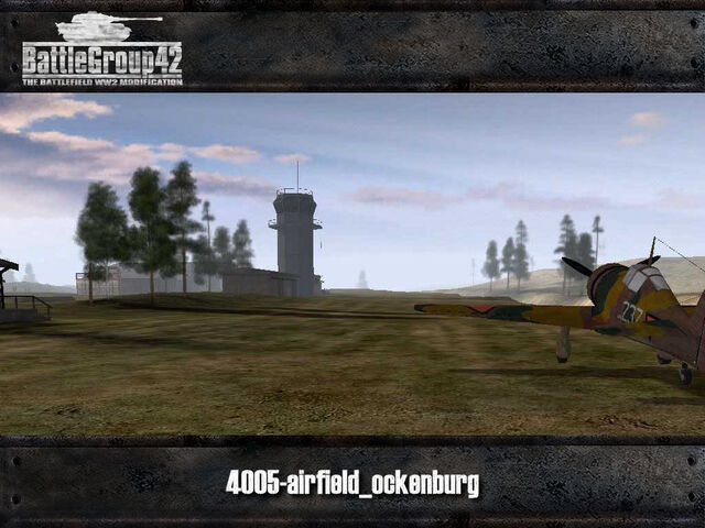 File:4005-Airfield Ockenburg 3.jpg