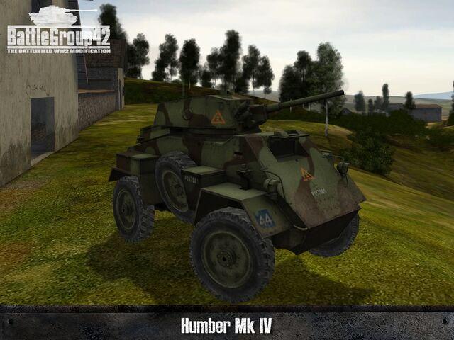 File:Humber Mk IV 1.jpg