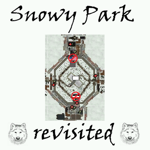 File:4501-Snowy Park map.png