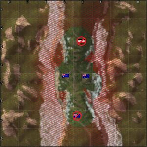 4104-Thermopylae map
