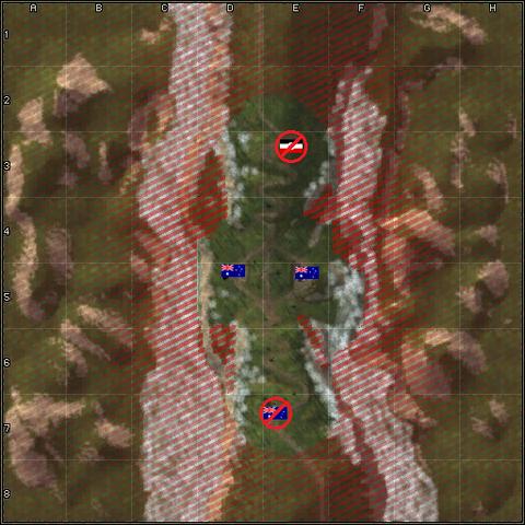 File:4104-Thermopylae map.png