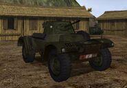 Daimler mk2 3