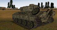 Panther d 2