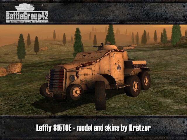 File:Laffly S15TOE 1.jpg