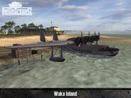 4112-Wake Island 2