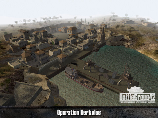 File:4208-Operation Herkules 1.jpg
