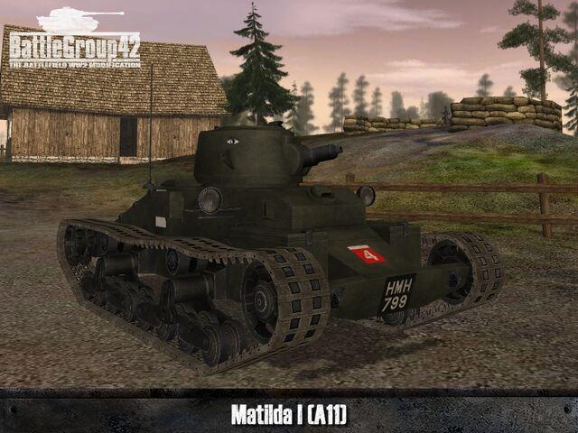 File:Matilda I 1.jpg