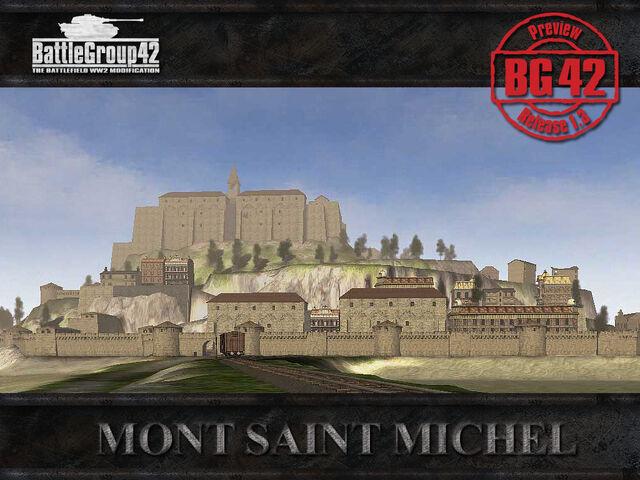 File:4408-Mont St. Michel 1.jpg