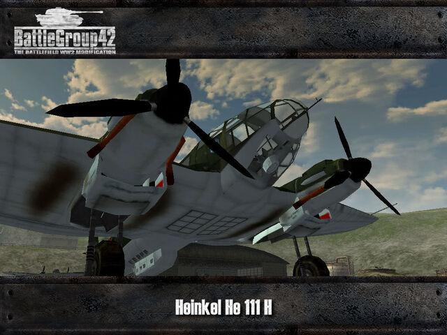 File:Heinkel He 111 1.jpg
