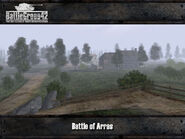 4005-Battle of Arras 2