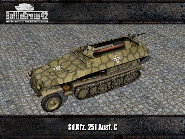 File:Sdkfz 251 render 2.jpg
