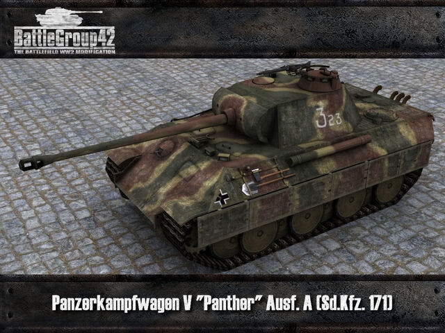 File:Panther A render 1.jpg