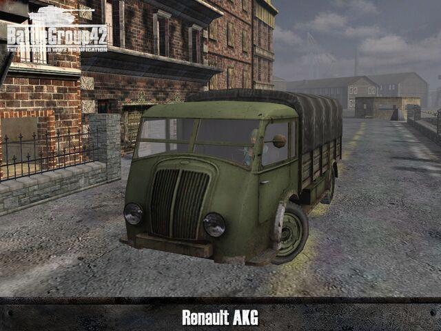 File:Renault AGK 1.jpg
