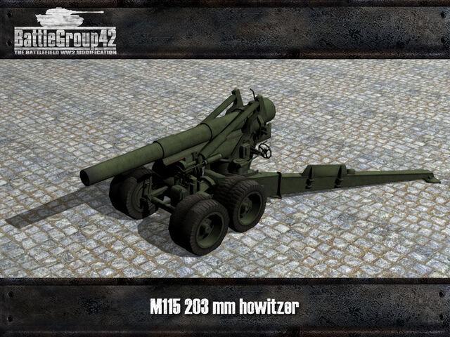 File:M1 howitzer render.jpg