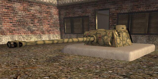 File:Panther turret.jpg