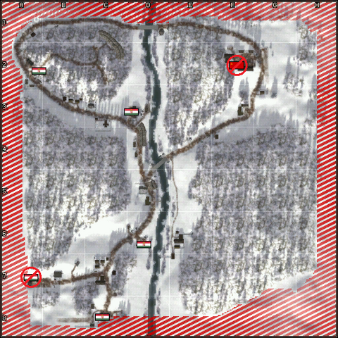 File:4212-Donets Defense map.png