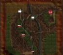 4005-Battle of Arras