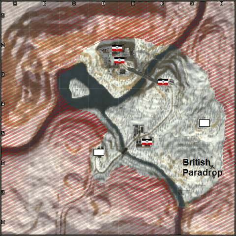 File:4312-Commandos conquest co-op map.png