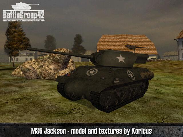 File:M36 Jackson WIP.jpg