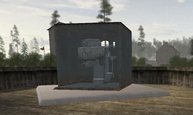 File:105mm SK C32 2.jpg