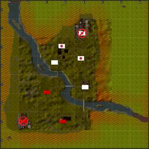 3908-Khalkin Gol map