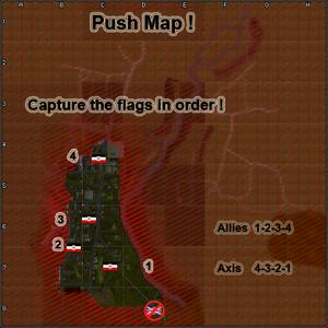 4504-Uelzen map