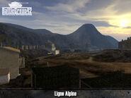 4006-Ligne Alpine 2
