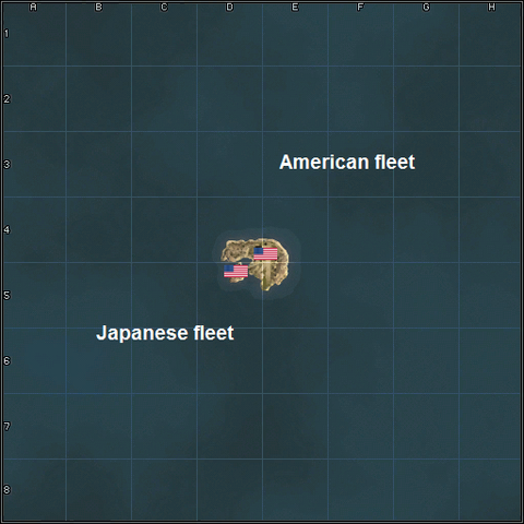 File:Battle of Midway conquest map.png