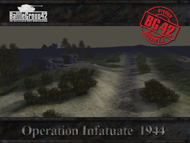 File:4411-Operation Infatuate 3.jpg