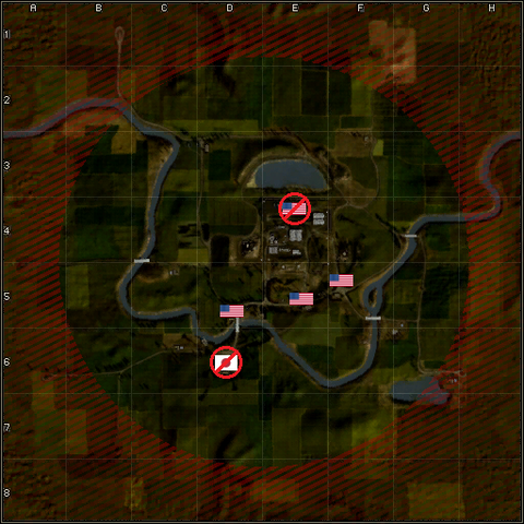 File:4505-Yontan Airfield co-op map.png
