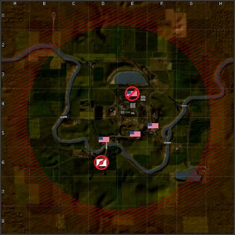 File:4505-Yontan Airfield co-op map.png