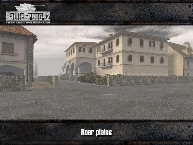 File:4411-The Roer Plains 3.jpg