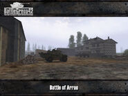4005-Battle of Arras 1