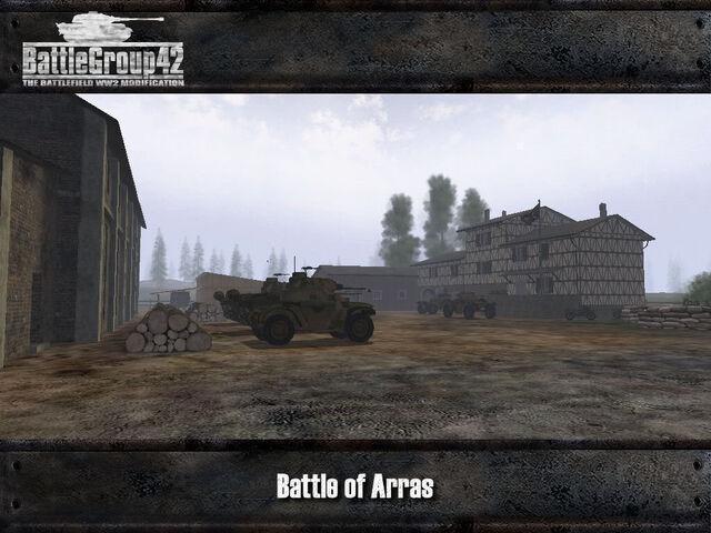 File:4005-Battle of Arras 1.jpg