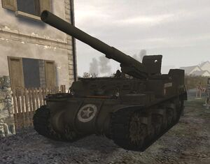 M12 1