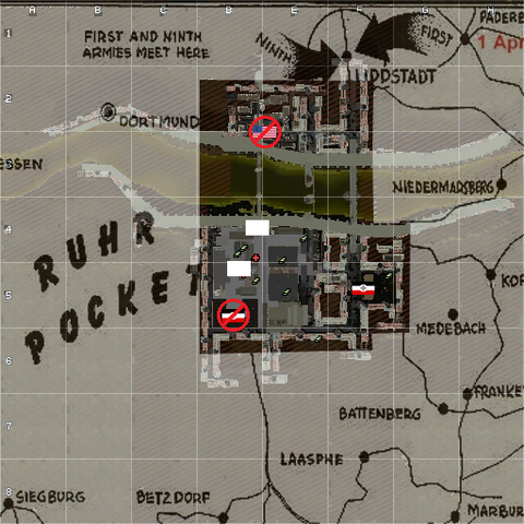 File:4504-The Facility map.png
